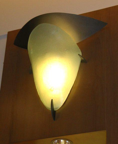 Lighting Fixtures Bellevue Wa Crescent Lighting Supply 21